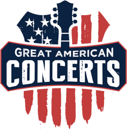 Great-American-Concerts-home-400w
