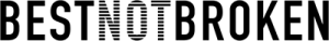 BNB_logo_wordmark_fin-400w