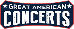 Great American Concerts