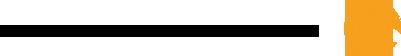 Vertical Horizon - Logo 1 (2)