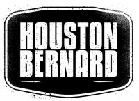 HB-logo_black-500w