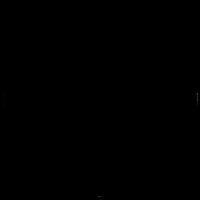 cropped-SamGrow_Logo_Black-500